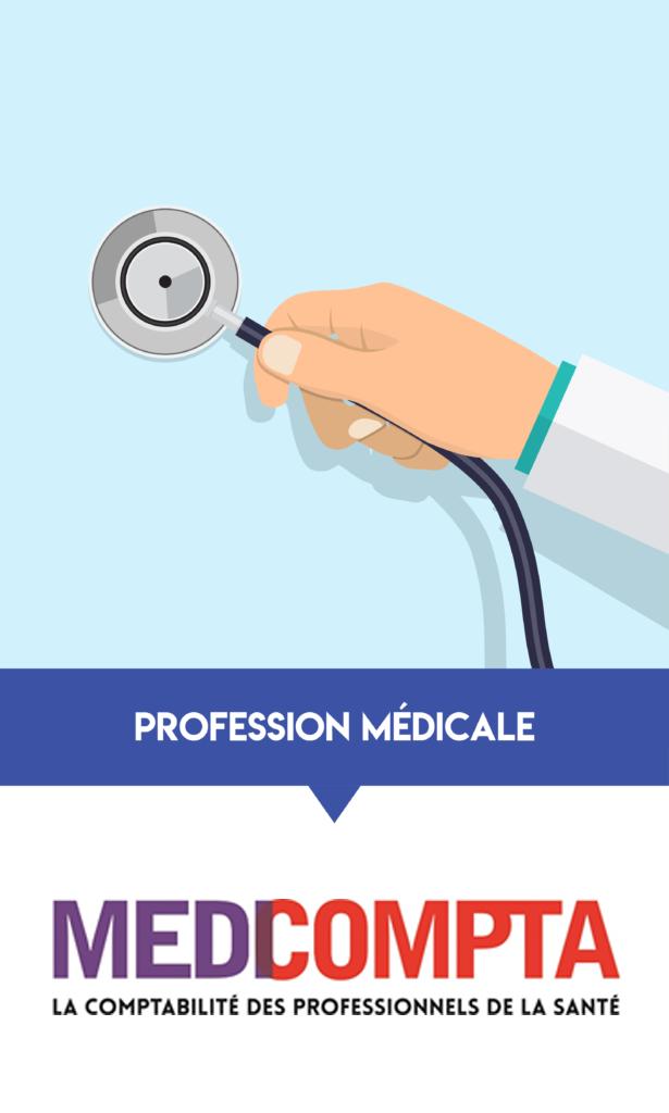 packs-Medicompta