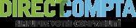 Logo-direct-compta