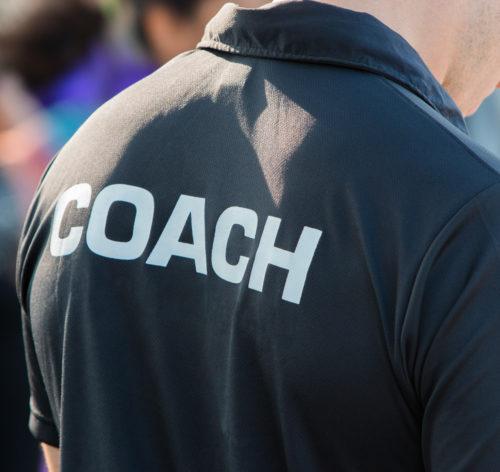 creer-son-entreprise-coach